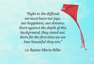 352-relax-and-succeed-right-in-the-difficult