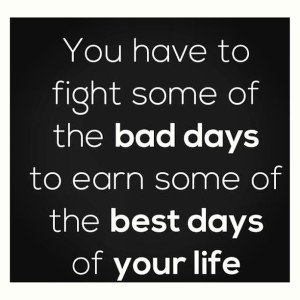 Motivation-Picture-Quote-Best-Days