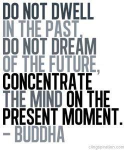 inspirational-quotes-mindfulness-buddha_large