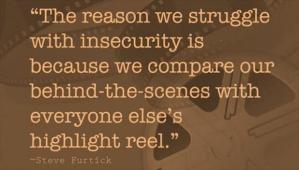 inspirational-quotes-self-esteme-issues
