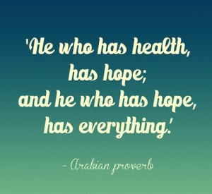 hope-and-health-picture-quote