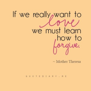 sunday-photo-forgiveness-quotes-estilotendances-2