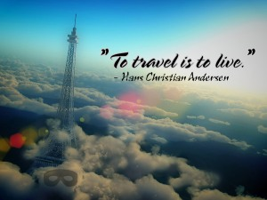 travel-quotes-tb